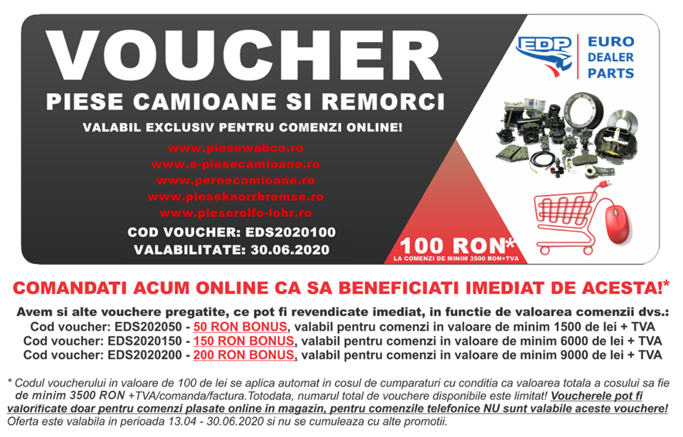 voucher-piese-camioane-edp.png